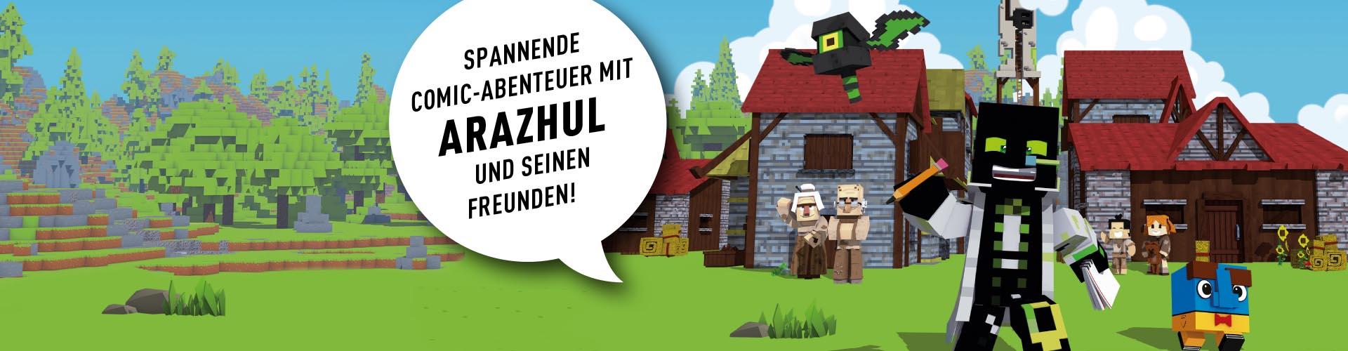 Community-Editions-Shop-Arazhul-Header-1