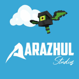 Community-Editions-Shop-Arazhul-banner-3