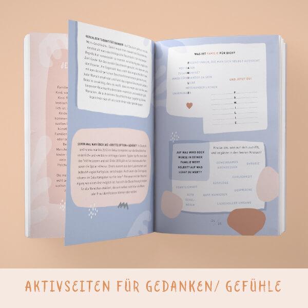 Community-Editions_Coupleontour_Love-On-Tour_Musterseiten-3 (1)