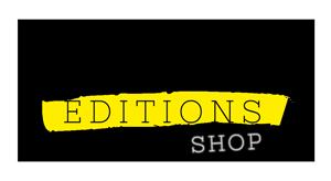 Community Editions Shop