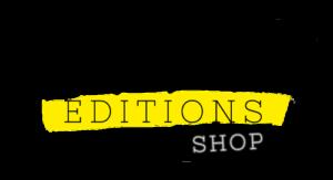 CommunityEditions-Shop-Logo-1-5