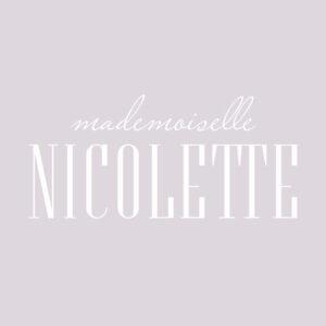 Nicolette_Stoerer_500x500