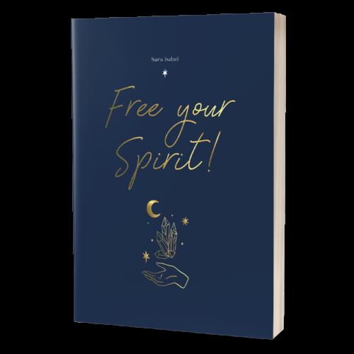 240 Seiten | 170 x 227 mm | Softcover mit Goldfolie